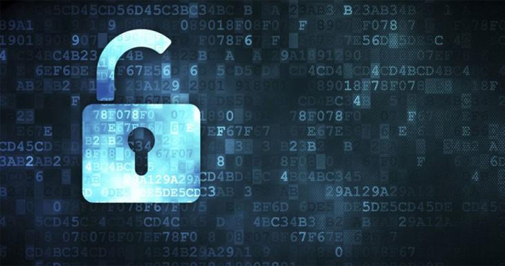 El FBI pagó a hackers profesionales para acceder al iPhone del terrorista de San Bernardino