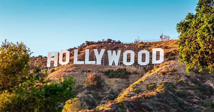 Apple tantea a grandes nombres de Hollywood para crear series de TV originales