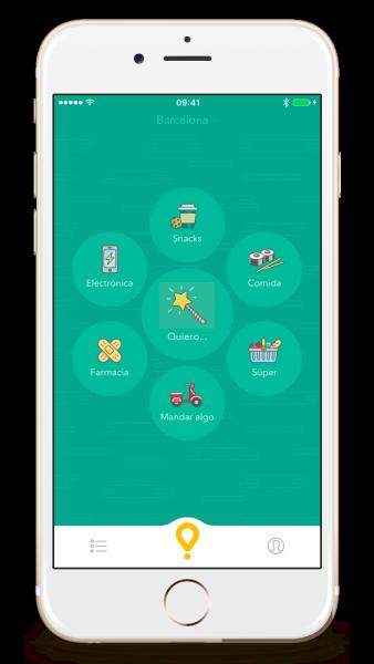 Mockup-Glovo-App-HomeES