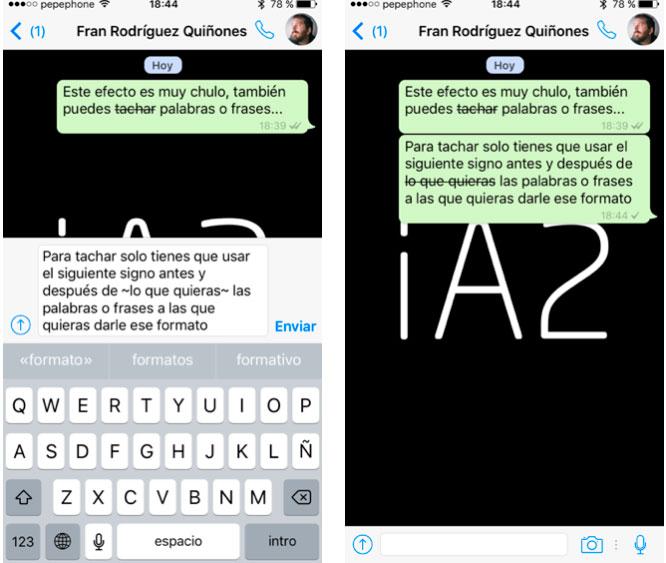Negritas-cursivas-tachar-en-WhatsApp