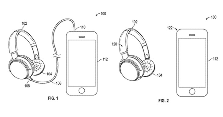 Estos podrían ser los auriculares ideales para el iPhone 7