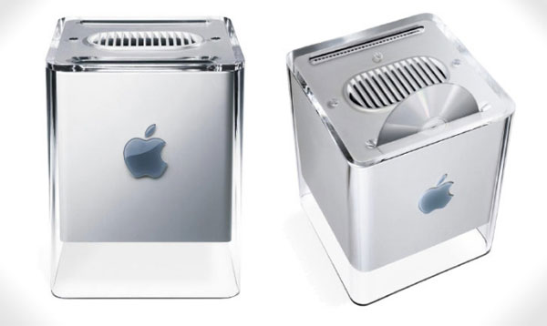 Power_Mac_-G4_Cube