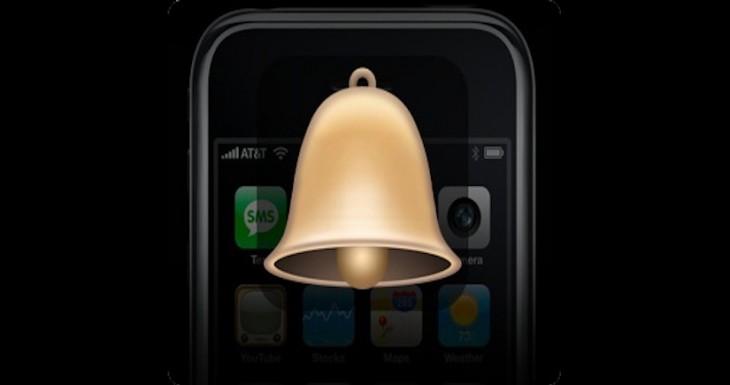 Cómo tener tu canción favorita como tono de llamada o mensaje en el iPhone
