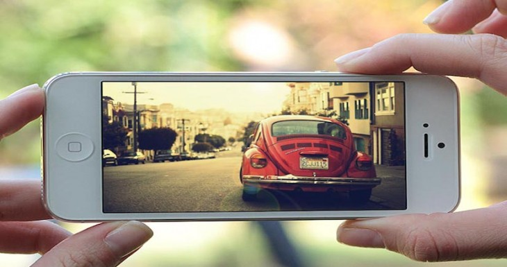 Haz un respaldo de tus fotos con Google Drive