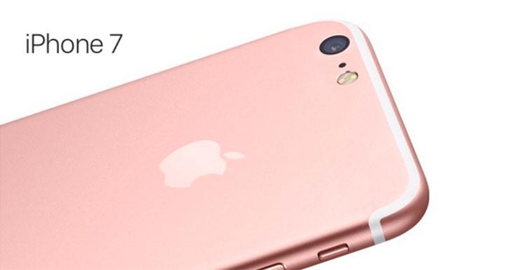 Así es cómo Apple hará que el iPhone 7 sea más delgado…