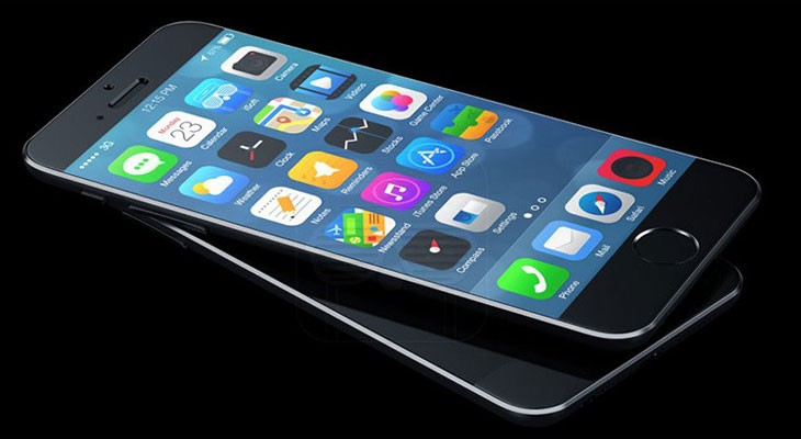 Apple se saltará el iPhone 7s y pasará directamente al iPhone 8