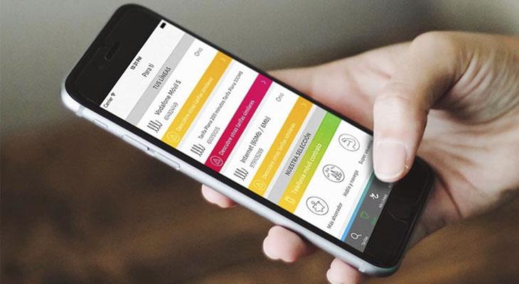 Encuentra la mejor tarifa para tu móvil con Roams