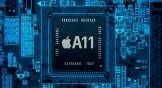 TSMC empieza a trabajar en los chips A11 del iPhone 7s (o iPhone 8)