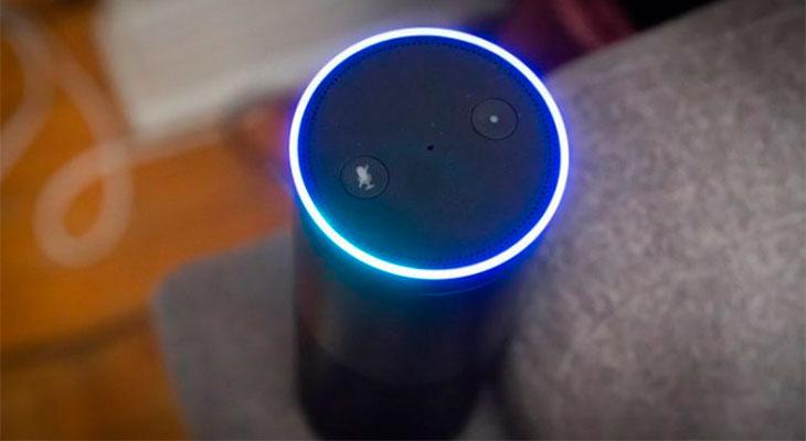 El altavoz inteligente de Apple sabrá quien lo está usando gracias al reconocimiento facial