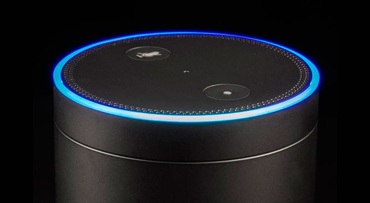 "Apple lanzará un ""altavoz inteligente"" que competirá con el Amazon Echo"