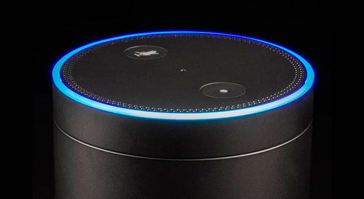 """Apple lanzará un """"altavoz inteligente"""" que competirá con el Amazon Echo"""