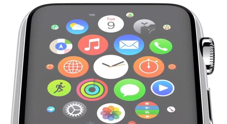 Los desarrolladores pierden (todo) interés en el Apple Watch