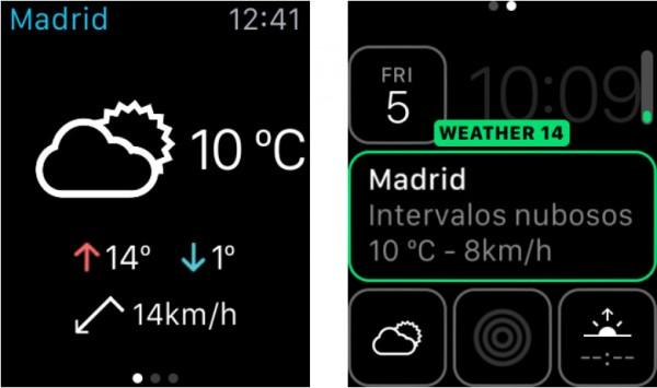 App-Tiempo-iPhone