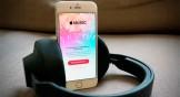 La nueva versión de Apple Music llegará junto con iOS 10, con muchas novedades