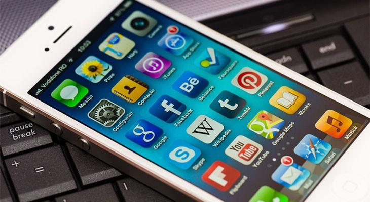 A algunos desarrolladores les están devolviendo aplicaciones que vendieron hace años