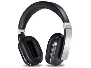 Auriculares Bluetooth de Diadema AudioMX