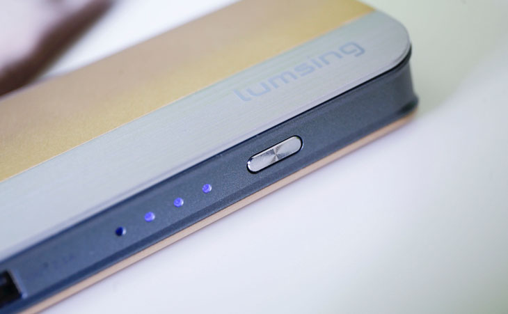 Bateria-externa-iPhone
