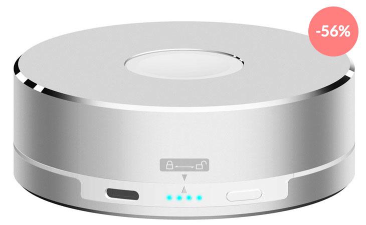 Cargador-portatil-Apple-Whatch