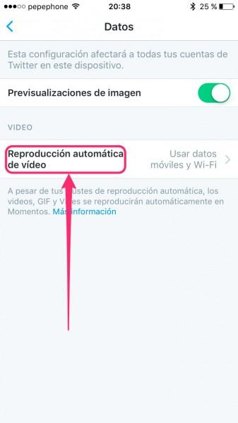 Descativar-videos-Twitter-iPhone