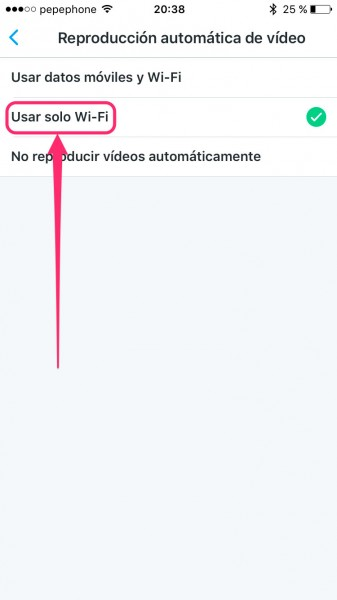 Descativar-videos-Twitter-iPhone