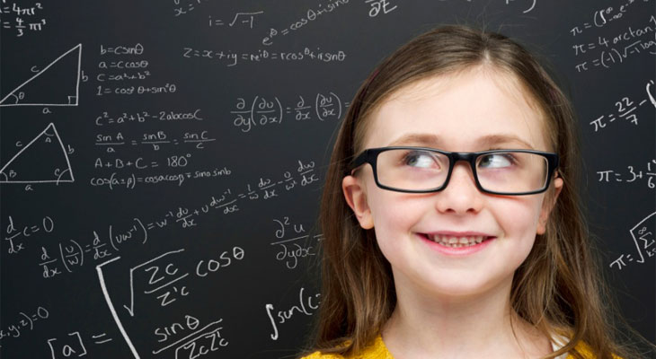 MathPix: la aplicación que te hace los deberes de matemáticas