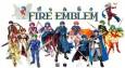 Fire Emblem y Animal Crossing para iPhone serán gratis