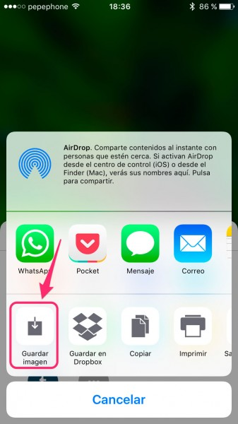 Fondos-de-pantalla-iPhone
