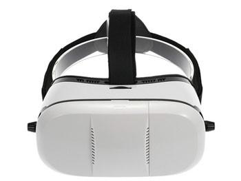 Realidad virtual en tu iPhone