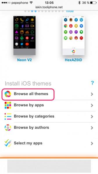 Instalar-temas-en-iPhone-sin-jailbreak