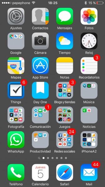Ocultar-Dock-iPhone