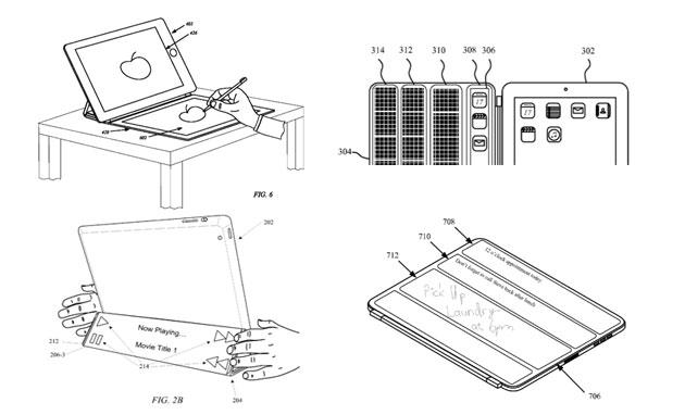 Patente_Smart_Cover