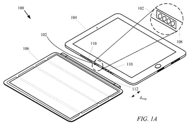 Patente_Smart_Cover00