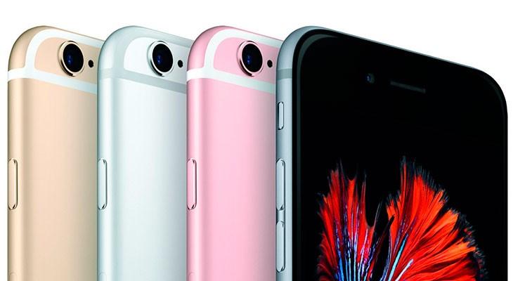 Las 10 mejores fundas para iPhone 6, 6s, 6 Plus y 6s Plus