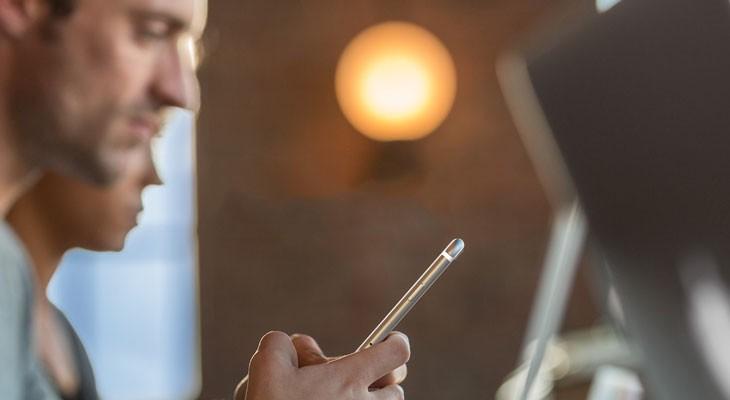 Así funciona el programa de renovación de iPhone en España [Ya disponible]