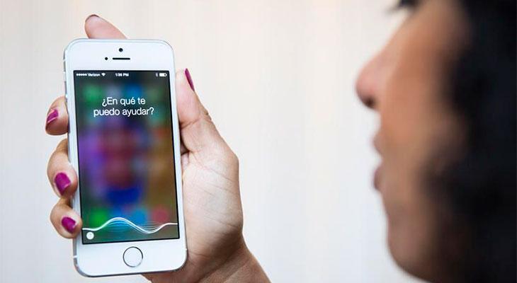 Siri dejará a la altura del barro a Google Now y el resto de asistentes personales
