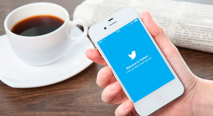 Twitter anuncia grandes cambios que te permitirán expresar más con 140 caracteres