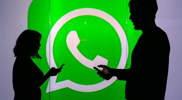 Las video llamadas de WhatsApp llegarán de forma inminente