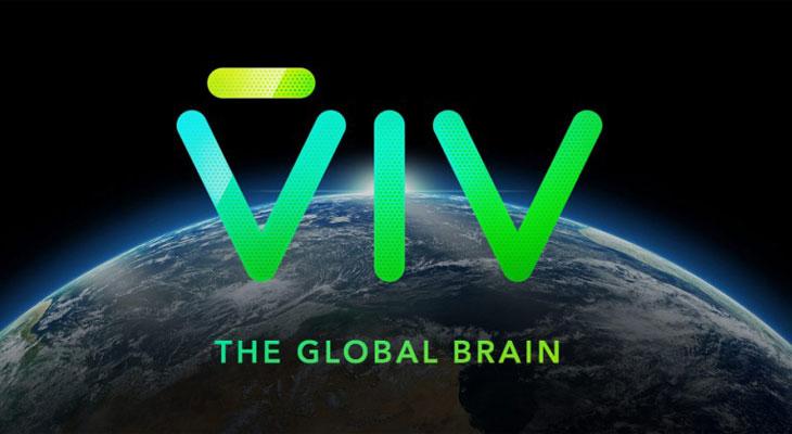 """Llega """"Viv"""", el nuevo asistente virtual de los creadores de Siri"""