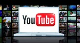 YouTube podría adelantarse a Apple con su proyecto de TV en streaming