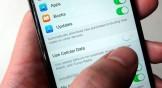 Cómo ahorrar (muchos) datos en tu iPhone con Facebook y Twitter