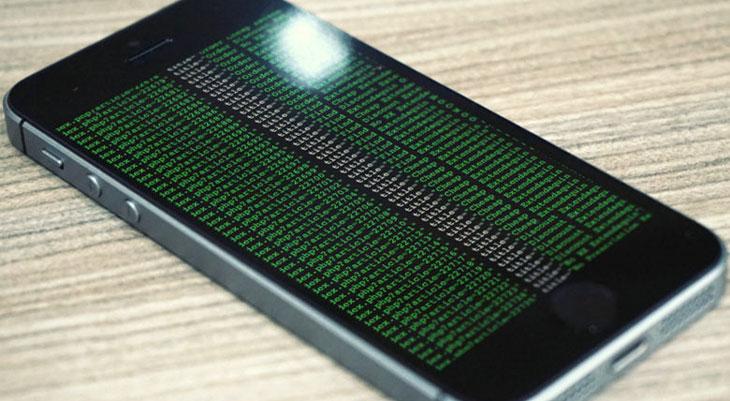¿Quieres saber si tu iPhone ha sido Hackeado?, hay una App para eso…