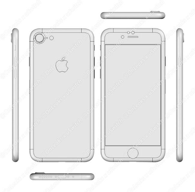 iPhone_7_7_Plus
