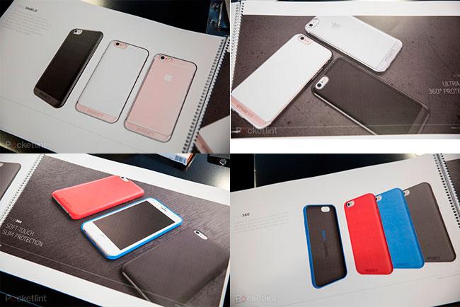 iPhone_7_Fundas2