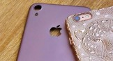 El iPhone 7 podría tener cuatro altavoces
