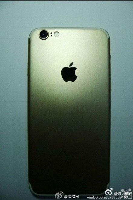 iPhone_7_carcasa1
