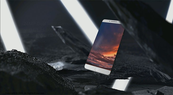 Este descabellado concepto de iPhone 7 es demasiado genial para ser real