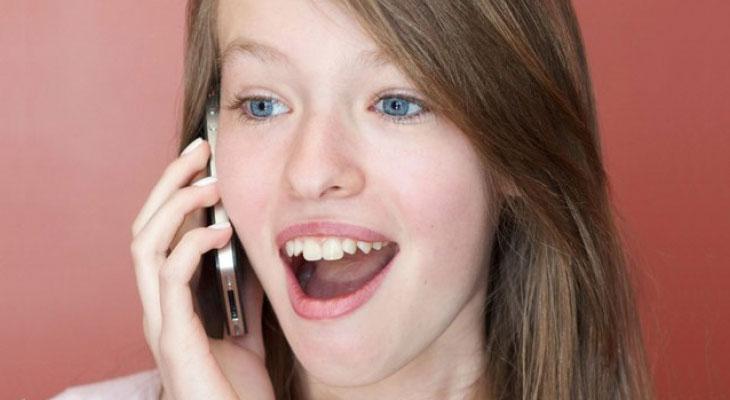 Demandan a Apple porque el iPhone hace llamadas telefónicas