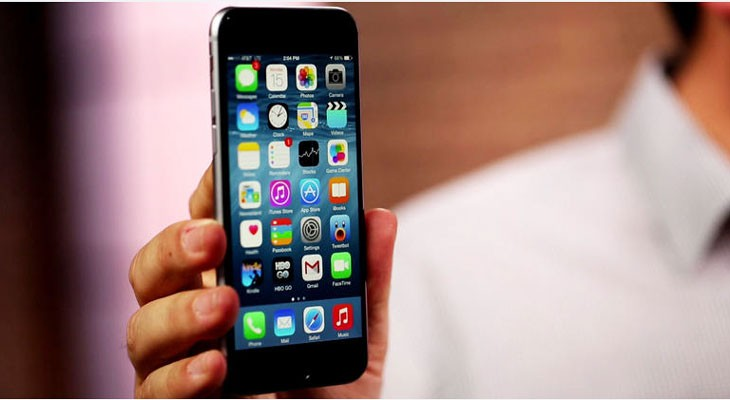 Cómo hacer que tu iPhone luzca distinto con este truco