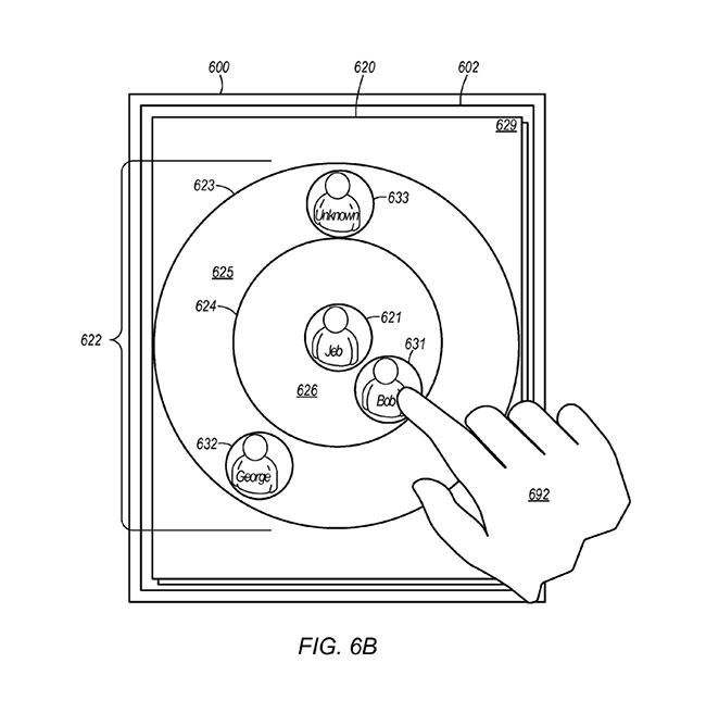 patente-3