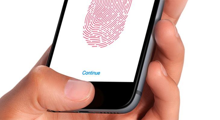 OS X 10.12 podría permitir desbloquear un Mac con el Touch ID de un iPhone